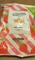 Wildcorn Erdbeere - Prodotto - de