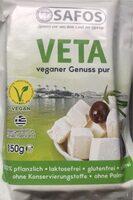 Veta - Produit - de