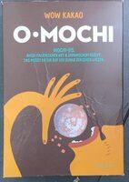 O Mochi - Produkt - de
