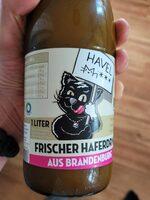 HavelMi - Produkt - de