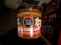 Chili Con Carne - Product - de
