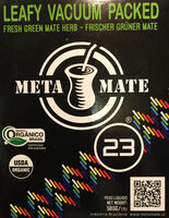 Meta Mate 23 - Produit - de