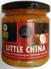 Little China - Product