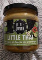 Little thai - Produkt - de
