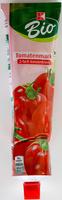 Tomatenmark 2-fach konzentriert - Product