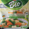 Sommer-Gemüse - Product