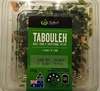 Tabouleh - Product