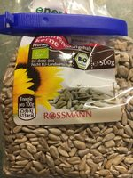 Enerbio Sonnenblumenkerne - Product