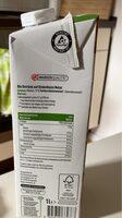 Dinkel Milch - Produkt - de