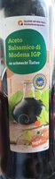 Balsamico Essig / Vinaigre balsamique - Product