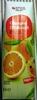 Orangen Direktsaft - Produkt