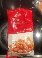 Flips - Product - de