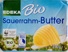 Sauerrahm-Butter - Product