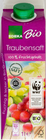 Traubensaft - Product
