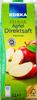 Premium Apfel Direktsaft naturtrüb - Product