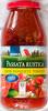 Passata Rustica - Product