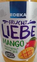 Mango - Produit - de