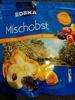 Mischobst - Product