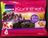 Korinthen - Product
