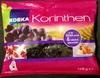 Korinthen - Produkt