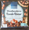 Haselnusskerne Runde Römer - Produit