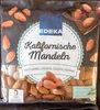 Kalifornische Mandeln - Prodotto