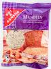 Mandeln - gemahlen - Produit