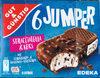 6 Jumper stracciatella & keks - Product