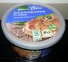 Gourmetpastete - Produit