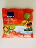 Papayastücke - Produkt