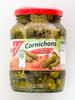 Cornichons - Product