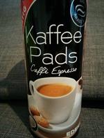 Kaffeepads Caffè Espresso - Product - de