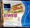 Edeka Eiweißbrot - Product