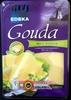 Gouda - Produkt