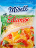 Edamer - Produkt
