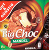Big Choc Mandel - Product