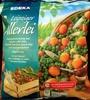Leipziger Allerlei - Produit