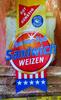American Style Sandwich Weizen - Product