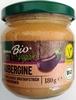Aubergine - Product