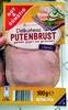 PUTENBRUST classic - Product