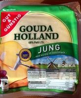 Gouda Holland jung - Product - de