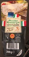 Pecorino Romano - Prodotto - de