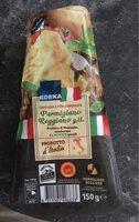 Parmigiano - Produkt - de