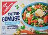 Buttergemüse - Produit
