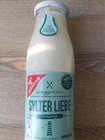 Sylter Liebe - Prodotto - de