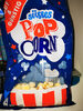 Edeka Pop Corn - Product