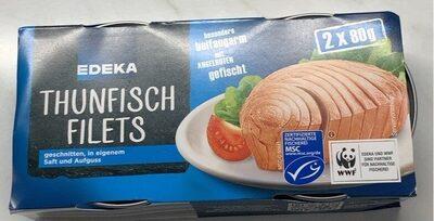 Thunfisch - Produkt - de