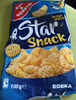 Star Snack - Product