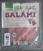 Salami - Product - de