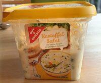 Kartoffelsalat - Produkt - de